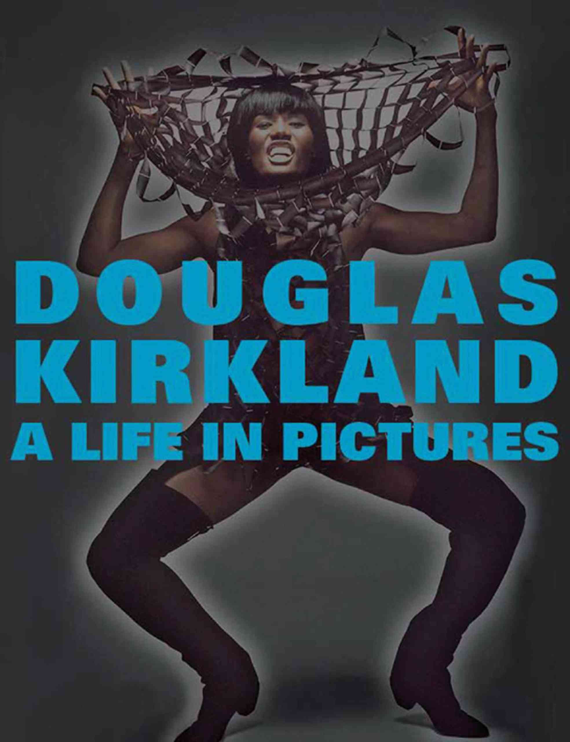 A Life in Pictures By Kirkland, Douglas/ Luhrman, Baz (FRW)/ Martin, Catherine (FRW)